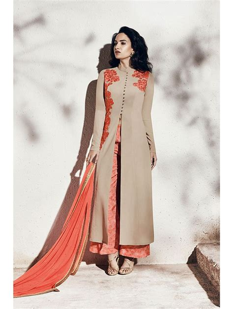 designer salwar kameez best 20 salwar kameez ideas on