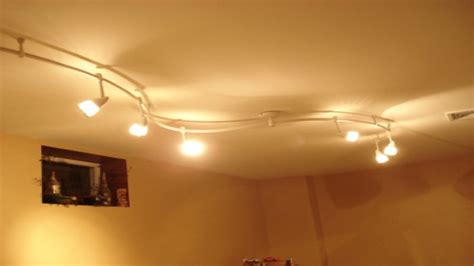 overhead kitchen lighting kitchen ceiling light fixtures