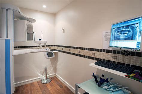cabinet dentaire boulogne billancourt visitez le cabinet dentaire 224 boulogne billancourt du dr demonchaux