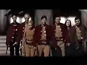 Battlestar Galactica: The Second Coming (1999 Su-Shann ...