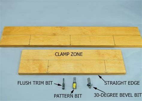 bat house pattern how to build a bat house woodworkers guild of america