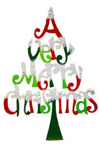 how to say quot merry quot around the world