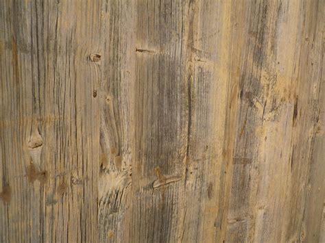 cuisine en vieux bois porte interieure en vieux bois grisé