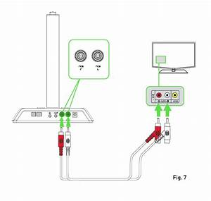 razer chimaera 51 official razer support With power supply circuit diagram together with tv and cable box to hook up