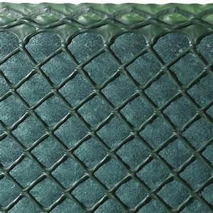 Brise Vue Grillage Rigide : brise vue renforc vert taille 1 x 3 m achat vente ~ Dailycaller-alerts.com Idées de Décoration