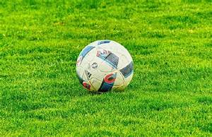 Лучшие футбольные букмекерские конторы