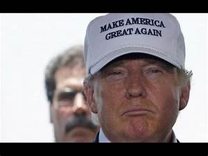 Why Donald Trump is Crushing the Republican Primary Field ...