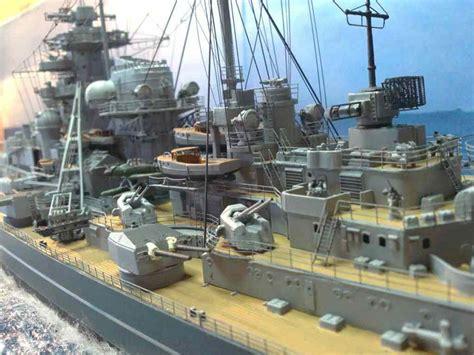 comp_Bismarck-03
