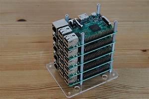 Let's build a PicoCluster for Docker Swarm · Docker ...
