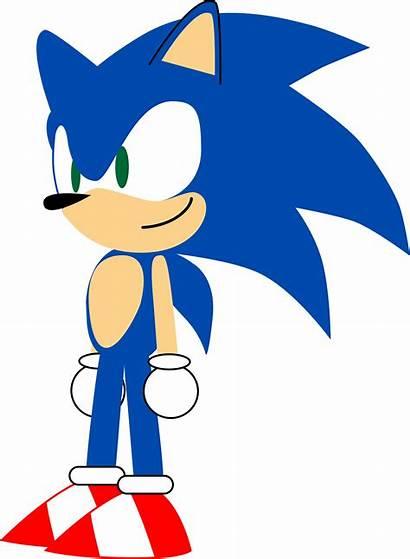 Sonic Object Hedgehog Wiki