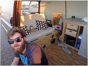Vw T3 Innenausbau : t3 low budget vw bus von hannes technische eintragungen by fan360 bob pinterest ~ Eleganceandgraceweddings.com Haus und Dekorationen