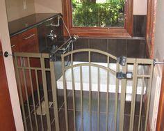 homelift elevators custom designed residential