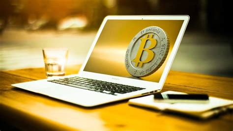Marathon digital holdings (nasdaq:mara) 2. Invest in bitcoin - heres the top 10 things you need to know.