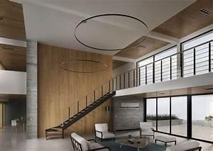 Escalier Sur Mesure Prix : escalier bois metal prix fashion designs ~ Edinachiropracticcenter.com Idées de Décoration