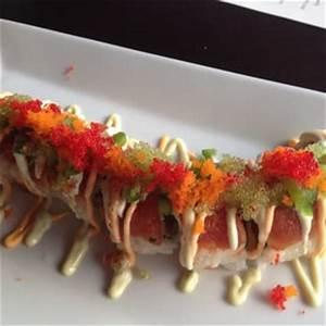 Sushi Soul : soul gastrolounge plaza midwood charlotte nc yelp ~ Eleganceandgraceweddings.com Haus und Dekorationen