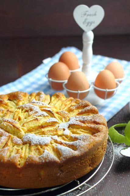 25 best ideas about confort food on pinterest cuisine