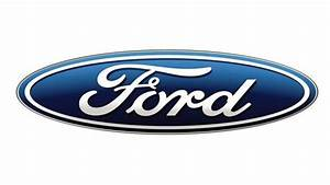 Ford Motor Company to expand its pothole protection technology