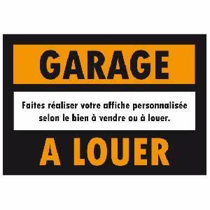 Garage Wattrelos : annonce immo particulier photo num ro 1 ~ Gottalentnigeria.com Avis de Voitures