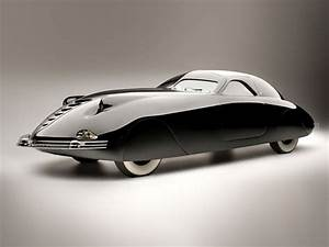 Moderne Autos : when art deco is really streamline moderne and what it me art deco ~ Gottalentnigeria.com Avis de Voitures