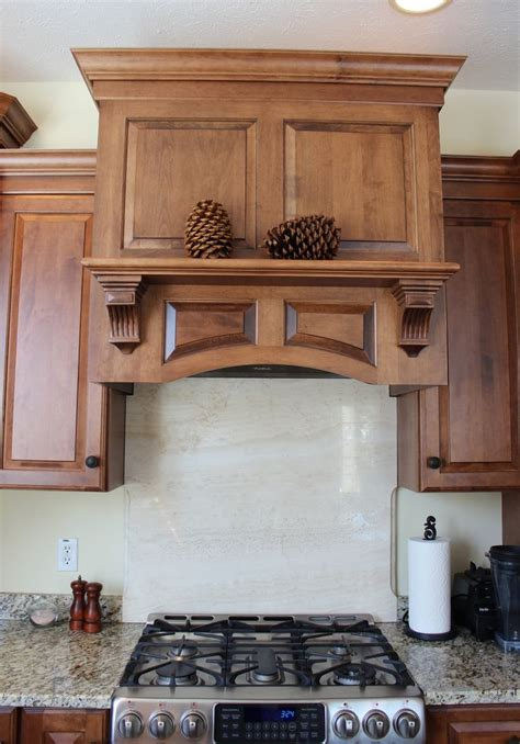 Kitchen Cabinets Images by Medallion Gold Maple Amaretto Cabinets In The Brookhill