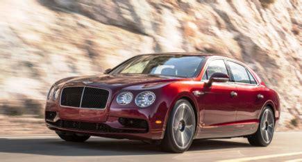 bentley continental gt  price  uae cars