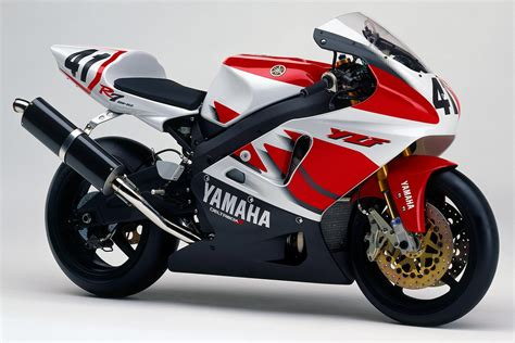 Yamaha R7 by Classic Or Crusher Yamaha Yzf R7 Ow02 Mcn