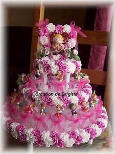 Decoration Pour Bapteme Fille : portique bapteme 24 tout pour le mariage et le bapteme ~ Mglfilm.com Idées de Décoration