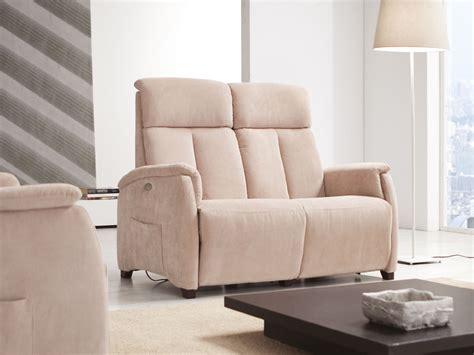 poltrona piccola divano due posti poltrona relax piccola poltrone relax e