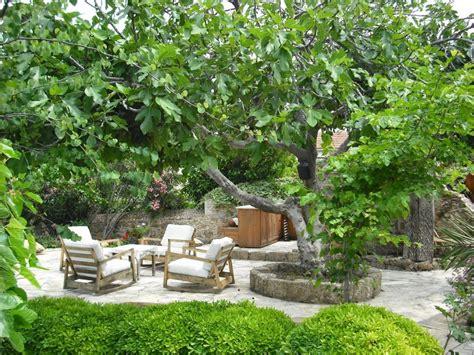 feng shui tuin foto s van een minimalistisch tuin door revelation