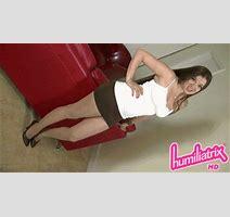 Becky Lesabre Humiliatrix Skype Princess