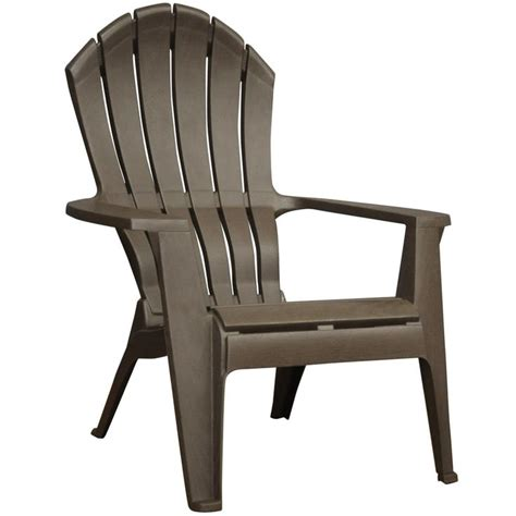 25 best ideas about resin adirondack chairs on