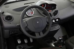 Renault Twingo Rs - 2011  2012  2013