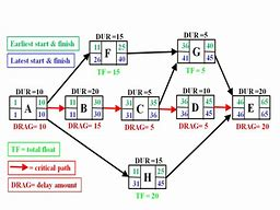 Images for node diagram generator 3online3hotonline hd wallpapers node diagram generator ccuart Gallery