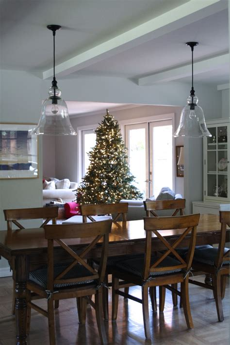Pottery Barn Baby Ceiling Lights by How To Clean Pottery Barn Rustic Pendant Lights Simply