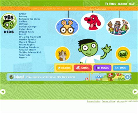 pbs kids org games arthur kids matttroy