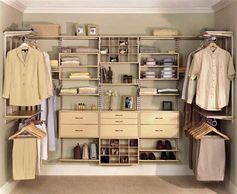 lowes closet organizers home closets