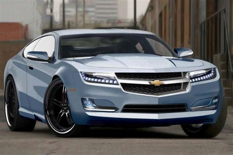 2019 Chevy Chevelle by 2019 Chevy Chevelle Ss New Release Car 2018 2019 For