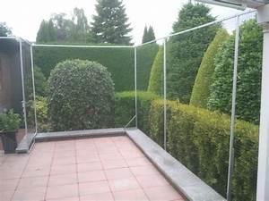 21100120180213 pflanztisch fur terrasse inspiration With katzennetz balkon mit garden gourmet online bestellen