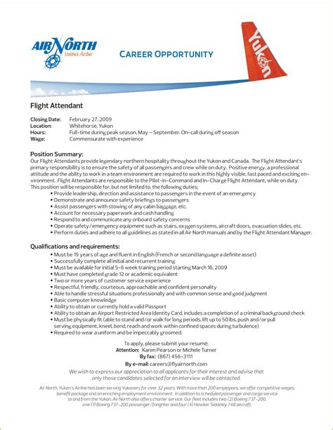 Crew Resume by Fresher Cabin Crew Resume Sle New Cover Letter Sle