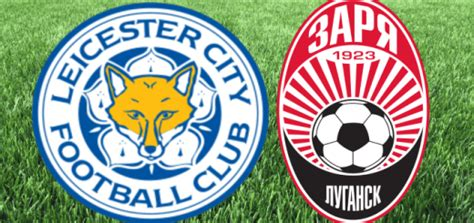Leicester city predicted lineup vs Liverpool, Preview ...