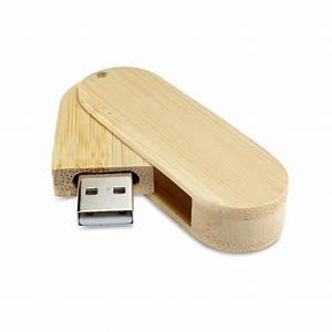 Usb Stick Holz : usb stick aus holz mit verschlusskappe bedruckbar m nchen ~ Sanjose-hotels-ca.com Haus und Dekorationen