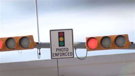 texas red light law texas senate votes to ban red light cameras statewide kfox