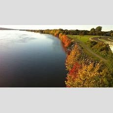 Fall Foliage Season Your Guide To Leafpeeping  Tourism New Brunswick Canada