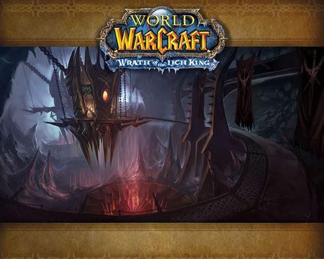 forge  souls wowpedia  wiki guide   world