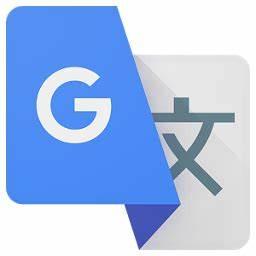 Traduction Francais Latin Gratuit Google : t l charger google traduction android gratuit ~ Medecine-chirurgie-esthetiques.com Avis de Voitures