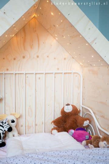chambre reine des neiges déco chambre pour filles