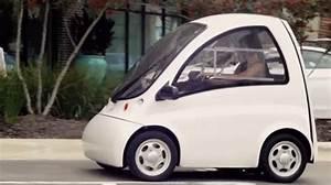 Citadine La Plus Fiable : une autre petite citadine attendez que la conductrice sorte de la voiture vid o rtl people ~ Gottalentnigeria.com Avis de Voitures