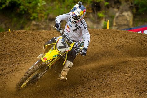 how to be a pro motocross rider james stewart interview win a long time coming