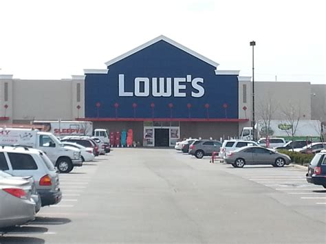 lowes nj stores top 28 lowes store nj lowe s home improvement in eatontown nj 07724 lowe s home