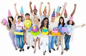 Idée Cadeau Femme 40 Ans : trouverleboncadeau 10 id es cadeaux 40 ans pour hommes et femmes ~ Teatrodelosmanantiales.com Idées de Décoration
